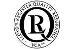 02-keurmerken-vca-01