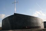 03-aannemingsbedrijf-kerken-03