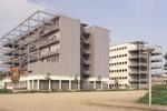 03-aannemingsbedrijf-scholen-01