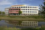 03-aannemingsbedrijf-scholen-02
