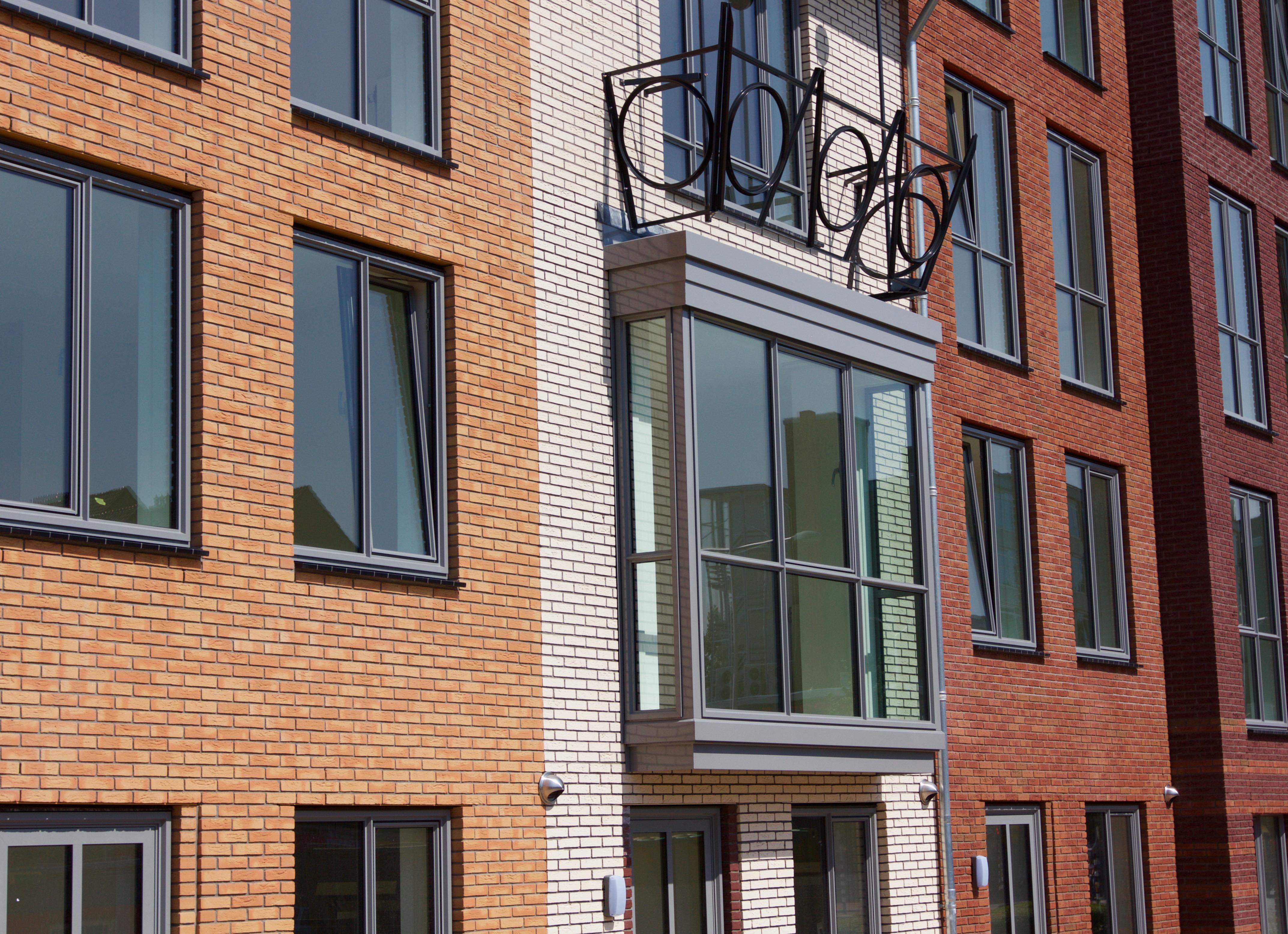 Kamers-appartementen-studenten-Wageningen