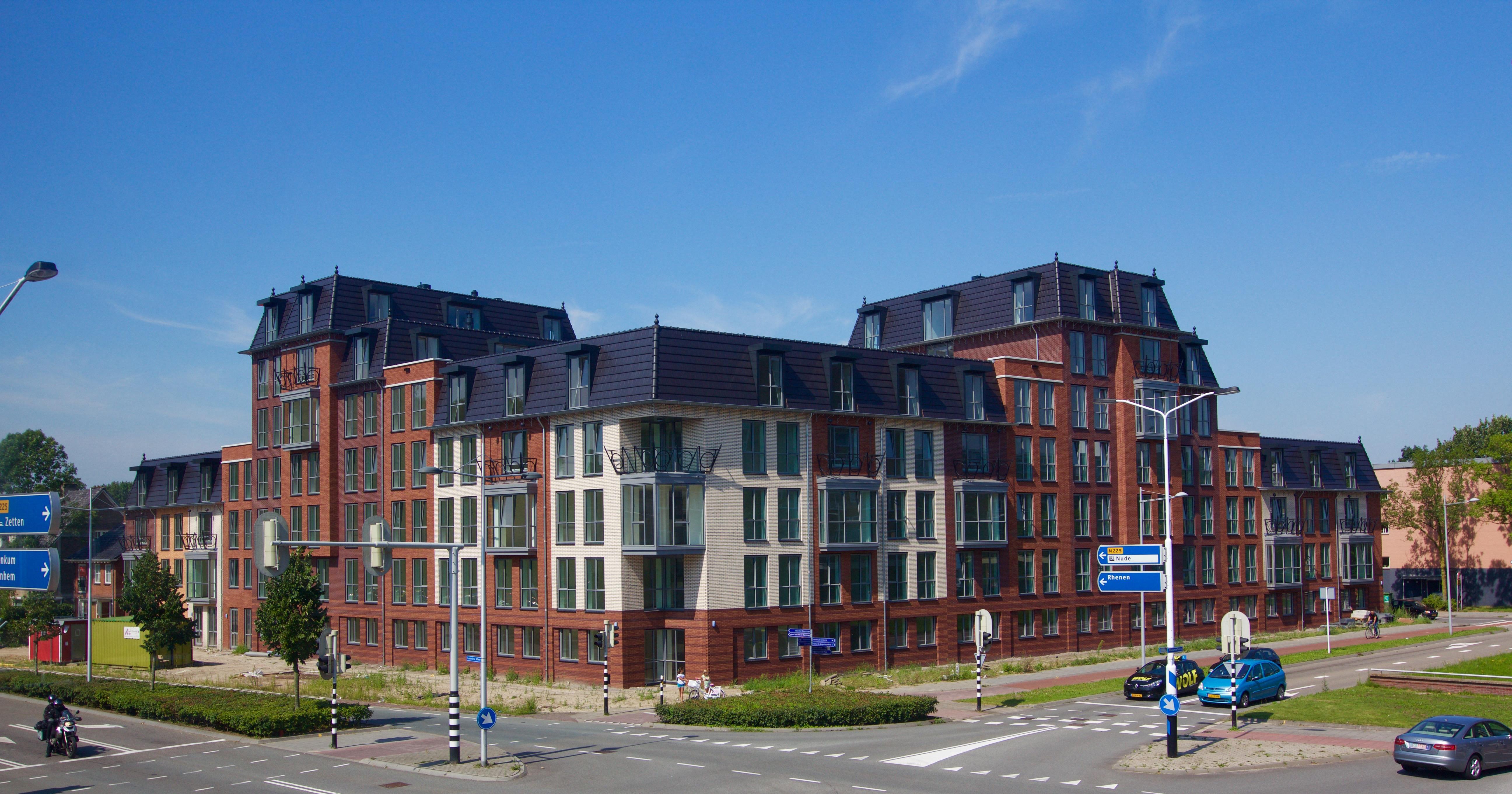 Lawickse-Hof-Javastraat-Wageningen