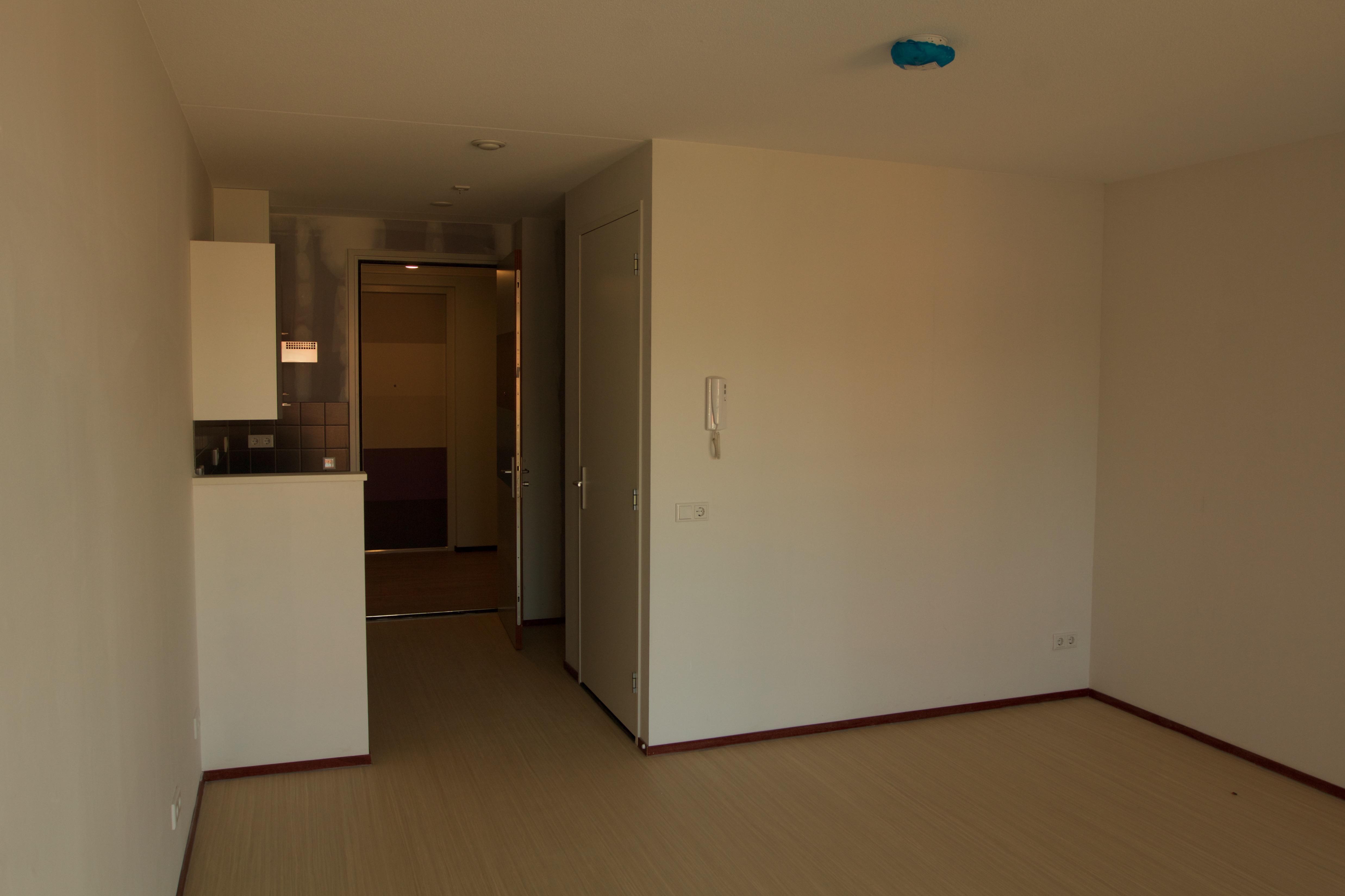 Rooms-students-Lawickse-Hof-Idealis-Javastraat-Wageningen