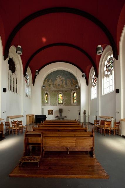 kapel-kasteelklooster-bronckhorst