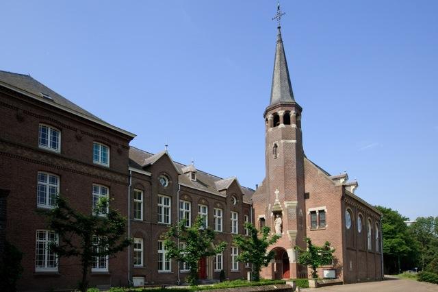 Kasteelklooster-bronckhorst-velp-grave
