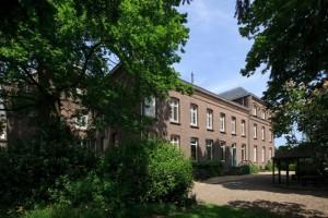 Kasteelklooster Bronckhorst