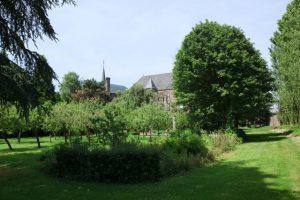 tuin-kasteelklooster-bronckhorst-velp