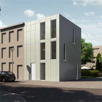 W:EH-architectsprojects1116_Woning_IbbA_HKO-1101_Lapar�2-cad