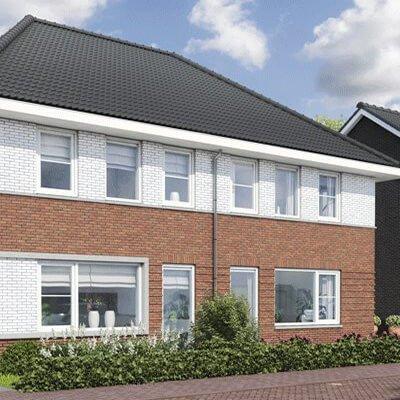 Beekwoude-Enschede-Projectheader