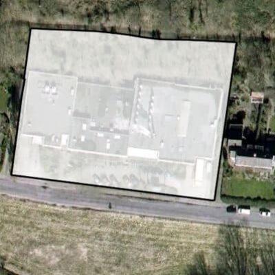 De-Veerweg-Wageningen-Projectheader