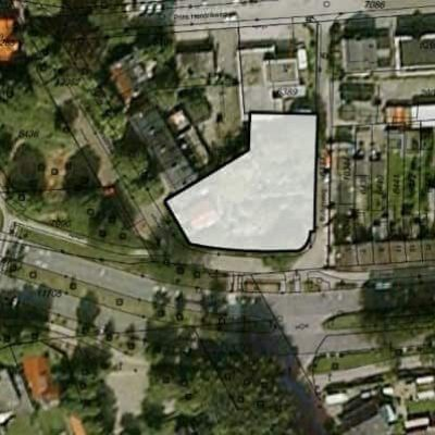 Dordtsestraat-Emmen-Projectheader