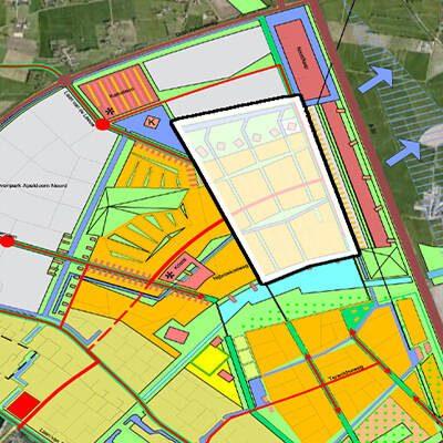 Locatie-Zuidbroek-Apeldoorn-Projectheader