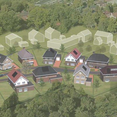 Meihorst-Haren-Projectheader